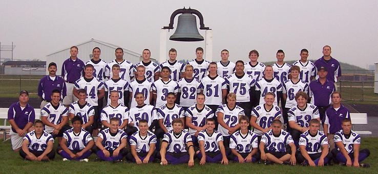 2006Football