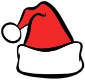 planos christmas classic 2017 - Plano Christmas Classic
