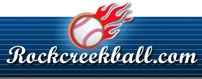 derived from the rock creek softball league ball is for baseball softball basketball and now football - Plano Christmas Classic