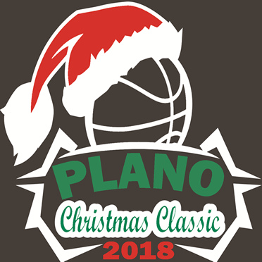 Plano Christmas Classic 2020 Classic17.html