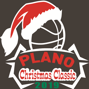 Plano Christmas Classic 2020 Classic19.html
